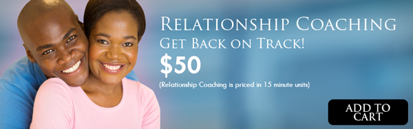 COACHING-RELATIONSHIP-4A