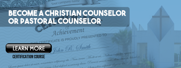 COURSE-CHRISTIAN-COUNSELOR-4A